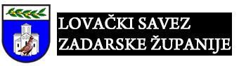 Lovački savez Zadarske Županije