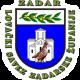 Logo_ls_zadar