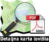 karta_1