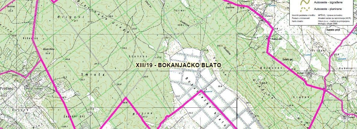 19_bokanjacko_blato