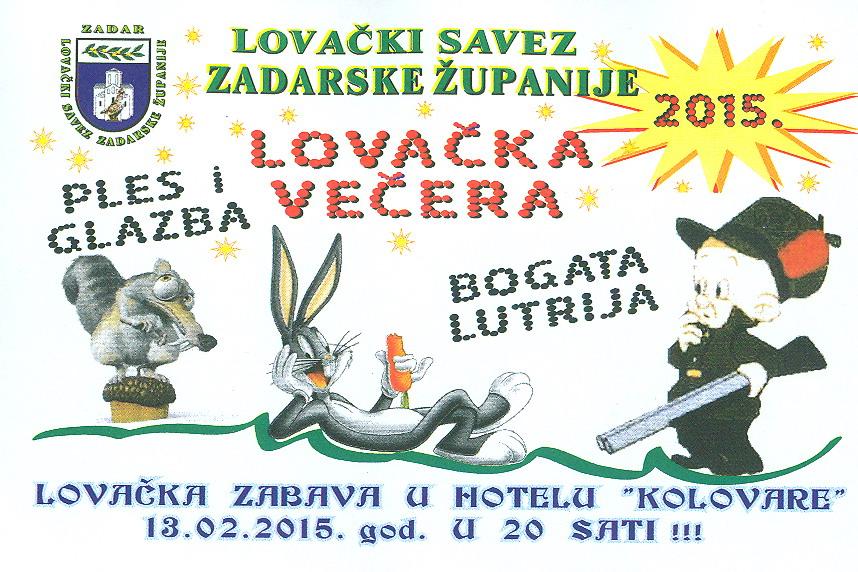 Lovacki_bal_2015