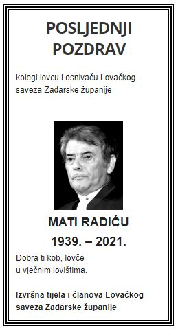 mate_radic